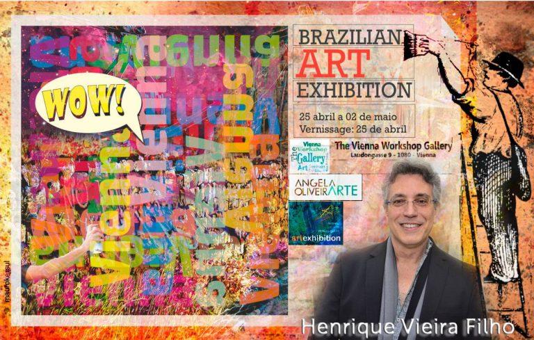 Cidade Diva No Divã: São Paulo Na Terapia