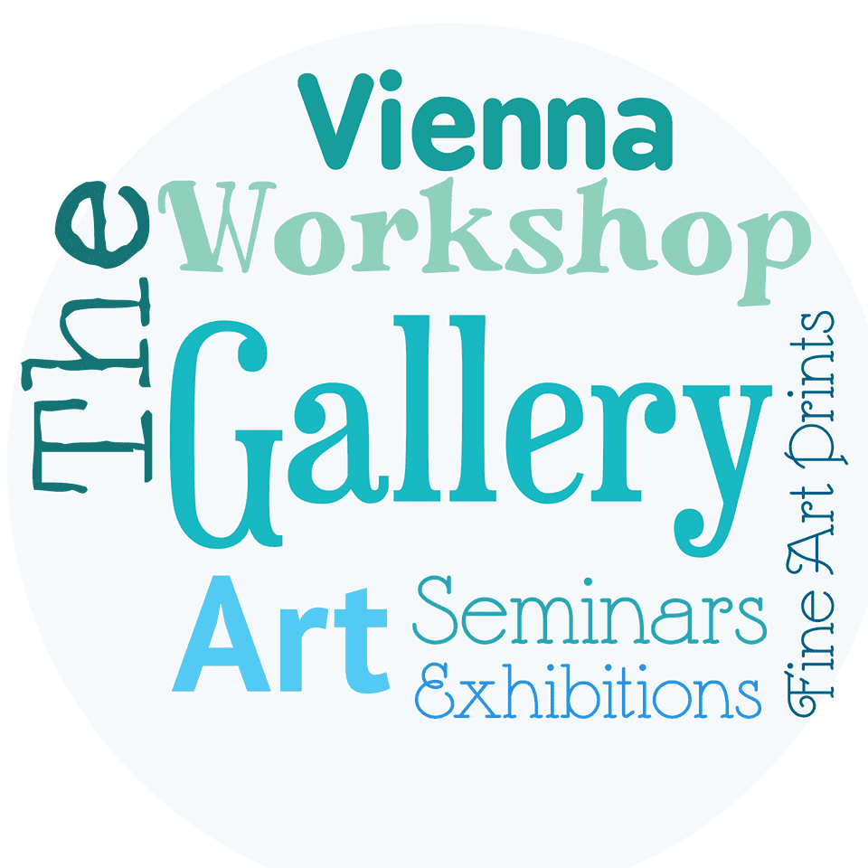 The Vienna Workshop Gallery